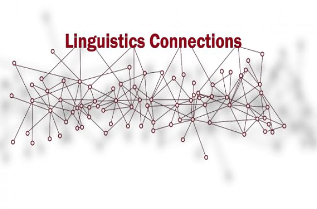 Collegamento a Children's interpretation of disjunction under negation: a cross-linguistic comparison